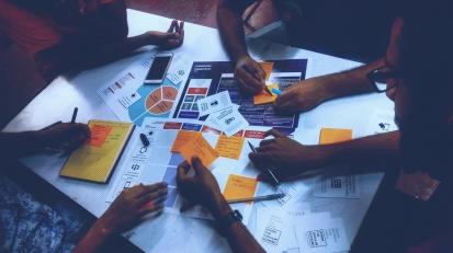 Co-Create for Circular Economy : A Co-DesignWorkshop