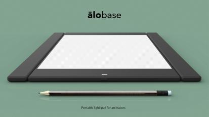 Alobase
