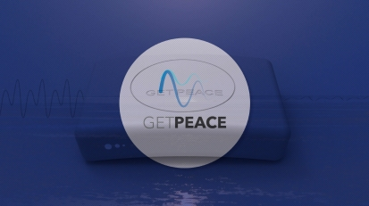 GetPeace – No to Noise
