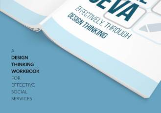 socialsevaworkbook