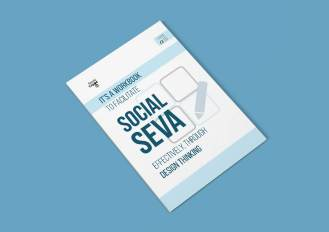 socialsevaworkbook2