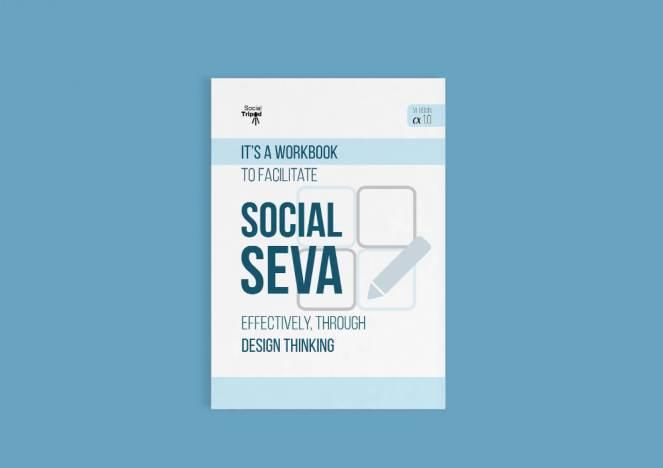 socialsevaworkbook3