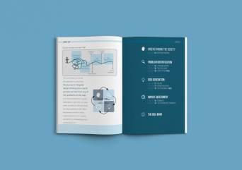 socialsevaworkbook4