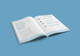 socialsevaworkbook5