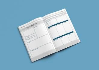 socialsevaworkbook6