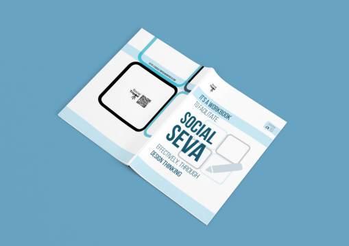 socialsevaworkbook8