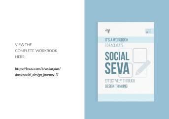 socialsevaworkbook9