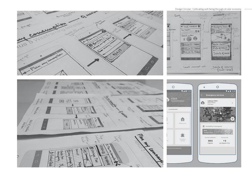 CEIP_Project_Documentation_BhaskarjyotiDas12