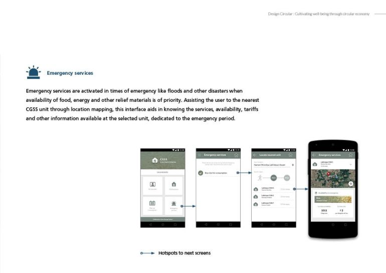 CEIP_Project_Documentation_BhaskarjyotiDas22