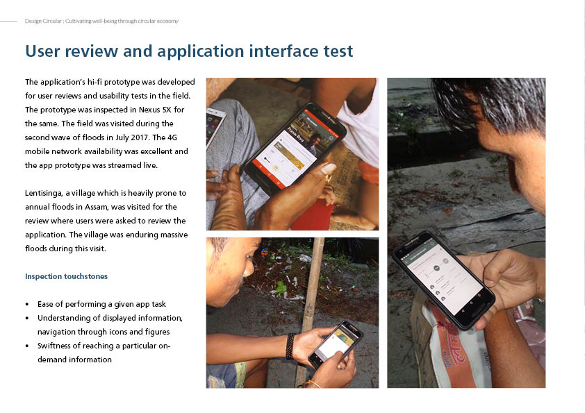 CEIP_Project_Documentation_BhaskarjyotiDas23